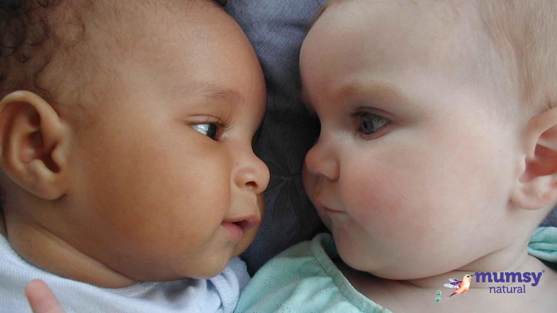 Mumsy Natural Anne sütü her bebeğin ihtiyacına özel m. natural 1 aylık bebek emzirme sıklığı 1 aylık bebek emzirme süresi 1 aylık bebek kaç saatte bir emzirilmeli 1 aylık bebek ne sıklıkta emzirilmeli 1 cc anne sütü kaç kalori 1 ml anne sütü kaç kalori 1 yaş anne sütü 1 yaşında sadece anne sütü 1 yaşındaki bebek anne sütüyle doyar mı 1 yaşından sonra anne sütü ne kadar verilmeli 1 yaşından sonra anne sütünün faydası varmı 1 yaştan sonra anne sütü 1 yıl sadece anne sütü 10 günlük bebek kaç saatte bir emzirilmeli 2 aylık bebeği kaç saatte bir emzirilir 2 aylık bebeği kaç saatte bir emzirilir 1 2 aylık bebek anne sütü almıyorsa 2 aylık bebek anne sütü miktarı 2 aylık bebek emzirme sıklığı 2 aylık bebek emzirme süresi 2 aylık bebek ne kadar emmeli 2 yaş anne sütü 2 yaşına kadar anne sütü 2 yaşına kadar anne sütü kamu spotu 2 yaşında anne sütü 2 yaşından sonra anne sütü 2 yaşından sonra anne sütü haram mı 2 yıl anne sütü 2. el anne sütü sağma makinesi 20 günlük bebek emzirme 3 ay anne sütü 3 aylık anne sütü almayan bebek beslenmesi 3 aylık bebeğe anne sütünden başka ne verilir 3 aylık bebek anne sütü miktarı 3 aylik bebek emzirme araligi 3 aylık bebek emzirme süresi 3 yaş anne sütü 3 yaşında anne sütü 3. ayda anne sütü azalır mı 3. aydan sonra anne sütü artar mı 3.ayda anne sütü neden azalır 4 aydan sonra anne sütü artar mı 4 aydan sonra anne sütü azalır mı 4 aylık anne sütü almayan bebek beslenmesi 4 aylık bebeğe anne sütü yetmezse 4 aylık bebeğin anne sütü ihtiyacı 4 aylık bebek anne sütü almıyorsa 4 yaş anne sütü 4 yaşında anne sütü 4.ay anne sütü 4.ayda anne sütünün azalması 5 ayda anne sütü azalır mı 5 ayda anne sütünün azalması 5 aydan sonra anne sütü azalır mı 5 aylık bebeğe anne sütü ne kadar verilmeli 5 aylık bebeğin anne sütü ihtiyacı 5 aylık bebek anne sütü almıyorsa 5 aylık bebek anne sütü almıyorsa nasıl beslenmeli 5 aylık bebek anne sütüyle doyar mı 5 yaşına kadar anne sütü 5.ayda anne sütü 6 ay anne sütü 6 ay anne sütü önemli 6 aylık anne sütü alan bebek b
