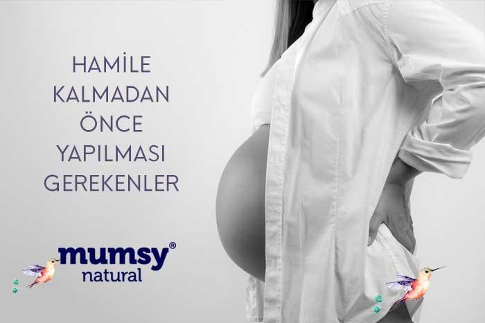 Hamile kalmadan önce yapılması gerekenler hamilelik düşünenler ne yapmalı hamilelik öncesi neler yapılmalı hamilelik düşünenler gebelik testleri ne zaman yapılmalı ne zaman test yapılmalı hamilelik testinde gebelik testinde gebelik testini ne zaman yapmalıyız ne zaman test yapmalıyım idrarda hamilelik testi ne zaman yapılmalı ne zaman hamilelik testi yapılmalı idrarla hamilelik testi ne zaman yapılır hamilelik idrar testi ne zaman yapılır ne zaman gebelik testi yapılır gebelik düşünenler ne yapmalı gebe kalmak için ne yapmalıyım hamilelik test ne zaman yapılmalı hamilelikte test ne zaman yapilmali hamile kalmak için ne kadar yatmalı ne zaman hamilelik testi yapilmalidir hamile kalmak için ne yapmalı2 gebelik testini ne zaman yapmak gerekir saglikli hamilelik icin ne yapmali ne zaman hamilelik testi yapılır ne zaman gebelik testi yapılmalı hamile kalabilmek için ne yapmalı idrar testi hamilelik ne zaman yapılmalı hamile kalmadan önce folik asit gebelik idrar testi ne zaman yapılır gebelikte idrar testi ne zaman yapılır hamile kalmak icin ne yapmali sağlıklı bir hamilelik için yapılması gerekenler hamilelikten önce folik asit idrardan gebelik testi ne zaman yapılmalı hamilelikte test ne zaman yapılmalı cinsel ilişkide hamile kalmak için ne yapılmalı ilişkide hamile kalmak için yapılması gerekenler gebelik öncesi folik asit sağlıklı gebelik nasıl olur gebe kalmadan önce folik asit kullanımı hamile kalabilmek için neler yapılmalı gebelik düşünenler hamile kalmadan folik asit kullanımı hamileliy testi hamilelikten önce idrar testi ne zaman yapılır hamilelik testi ne zaman yapılır idrar sağlıklı gebelik gebelik testi ne zaman yapılır idrar hamile kalmayı kolaylaştıran ilaç hamilelik için yapılması gerekenler hamilelik için ilişki sonrası yapılması gerekenler gebelik öncesi testler hamilelik oncesi yapilmasi gerekenler hamile kalmak istiyorum folik asit kullanımı hamile kalmadan önce hangi testler yapılmalı hamile kalmadan önce yapılacak testler gebelik testi akşam yapılır