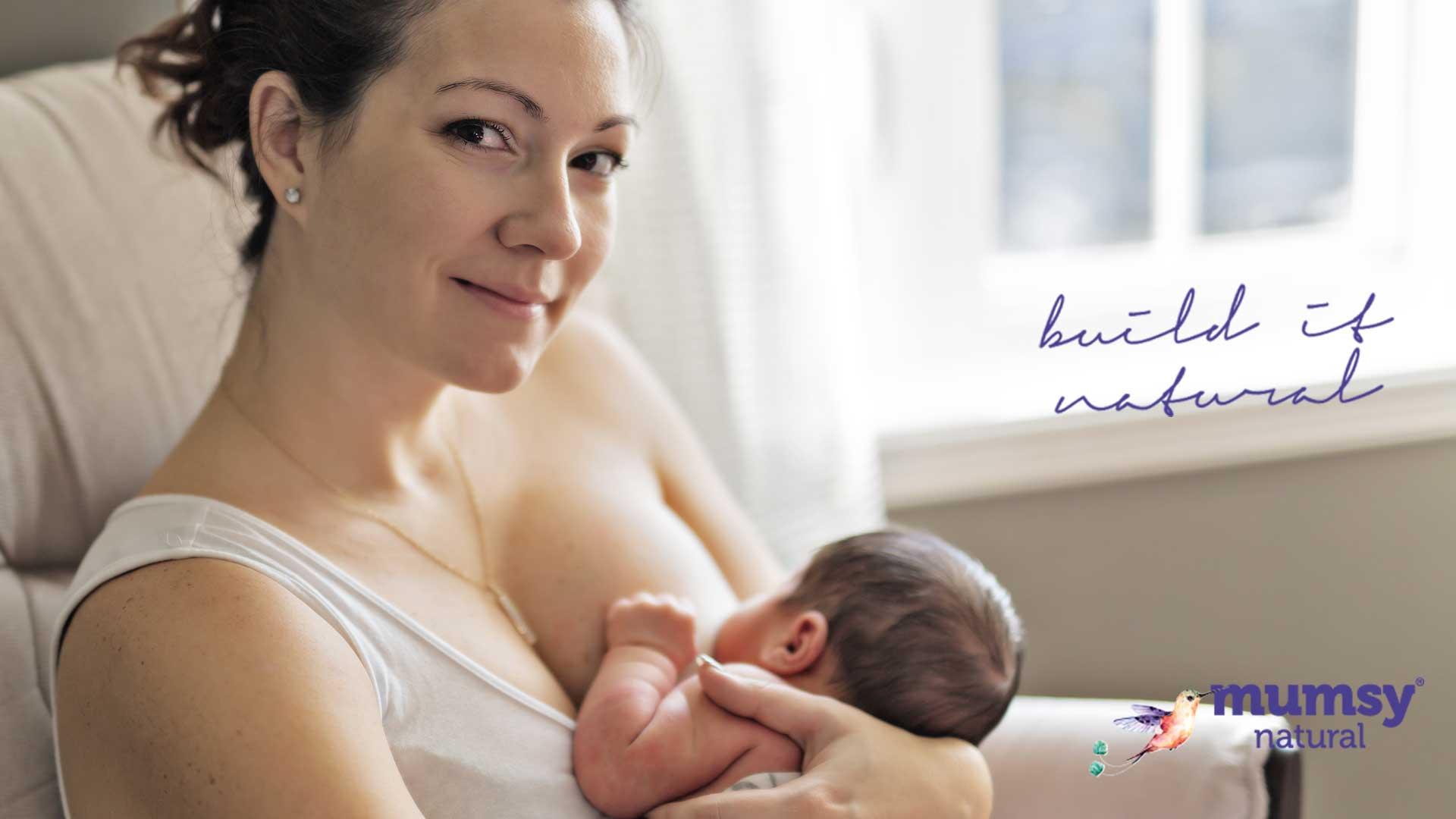 Emzirmek sadece emzirmek değildir emzirme bebek emzirme rüyada emzirmek emziren bebek emzirmek yeni doğan bebeği emzirmek rüya tabirleri emzirmek yenidoğan bebek emzirme yenidoğan bebek emzirme süresi yeni doğan bebeklerde emzirme yenidoğan bebeği emzirme yeni doğan bebeğin emzirilmesi yeni doğan bebek emzirme yenidoğan bebeklerde emzirme emziriyorum yeni doğan bebek emzirmesi yeni dogan emzirme yeni doğan emzirme süresi yeni doğan emzirme emzıren anneler yenidoğanda emzirme ruyada yeni dogmus bebek emzirmek bebeklerde emzirme rüyada bebek emzirdiğini görmek ruyada bebek emzirmek nedir doğru emzirme nasıl olmalı yenidoğan emzirme yeni doğan bebeği emzirme yeni dogan bebek emzirme yeni doğan bebekler emzirme süresi doğru emzirme nasıl olmalıdır gögüs emzirme göğüs emzirme yenidoğan emzirme süreleri rüyada süt emen bebek görmek rüyada emen bebek görmek yenidogan emzirme suresi yeni doğan bebeklerin emzirme süresi ruyada bebek emzirmek emzirme nasıl olmalıdır emziren annelere yenidoğan bebeklerde emzirme süresi yenidogan emzirme yeni doğan bebeğin emzirme süresi bebeklerde emzirme süreleri yeni doğan bebek nasıl emzirilir gebelikte emzirme dünya emzirme haftası hamileyken emzirmek bebeği zehirler mi rüya tabirleri erkek bebek emzirmek bebeği emzirme pozisyonu yenidoğan bebeği emzirme süresi hamilelikte bebek emzirilir mi hamile kadının bebek emzirmesi yeni dogan bebek ne kadar emmeli yeni doğan bebek ne kadar emmeli bebeklerin emmesi emziren anneler için rüyada eşinin bebek emzirdiğini görmek emzirenler emziren anne sut icebilirmi hamileyken bebek emzirilirmi yeni doğan bebekler nasıl emzirilir hamilelikte emzirmek hamileyken bebek emzirilir mi yeni doğan bebek emzirme sorunu emzirme yastığı kullanımı rüya tabirleri rüyada bebek emzirmek yeni doğmuş bebek nasıl emzirilir yenidoğan biberon kullanımı yeni doğan bebek ne kadar emzirilmeli emzirme minderi nasıl kullanılır emzirmede memede acı yeni doğan bebek biberon kullanımı hamile iken bebek emzirilir mi bebek emzirme s