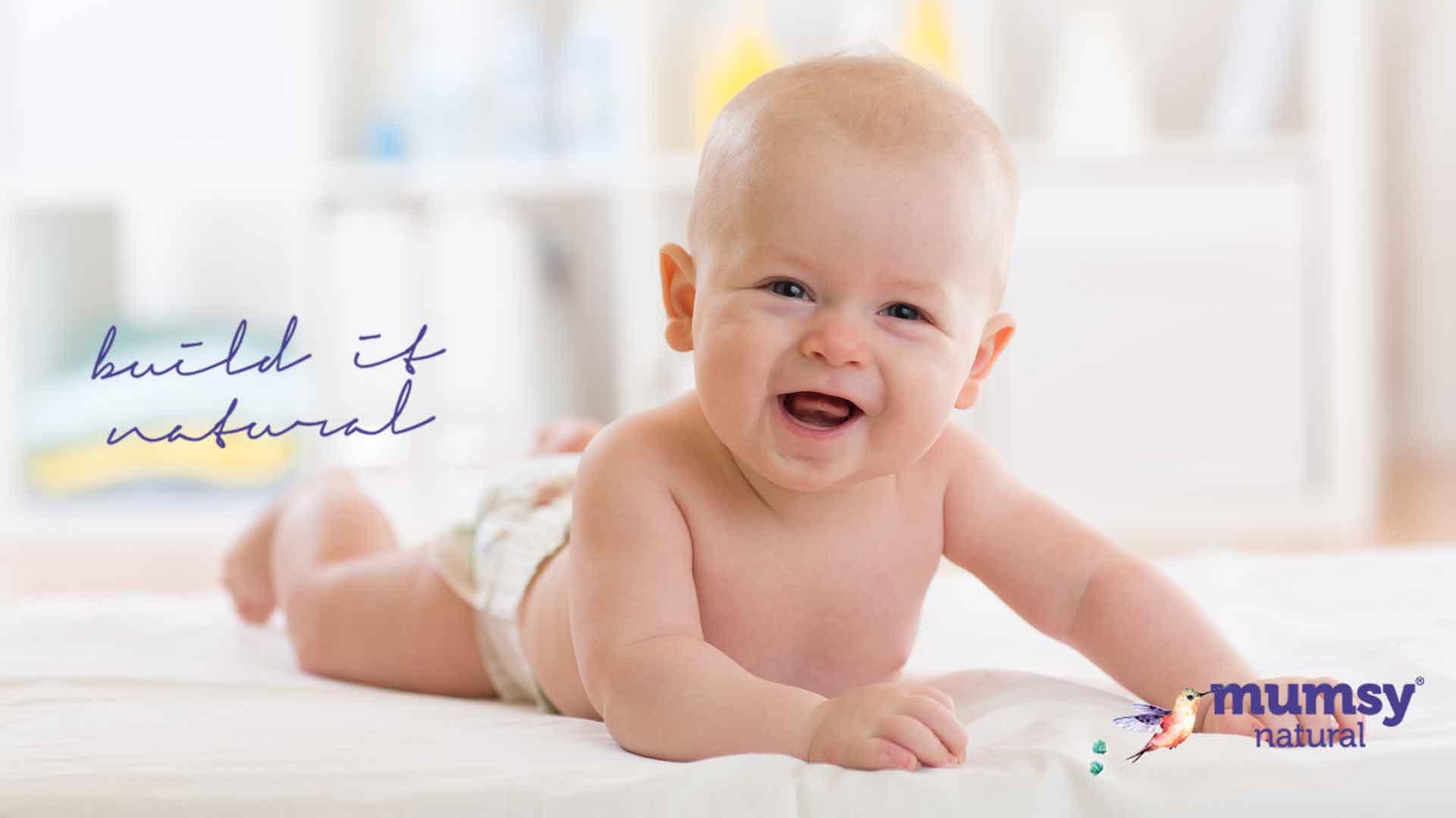 pişik nasıl geçer en iyi pisik kremi bebek pisik kremi bebek pisik isilik kremi bebeklerde pişik nasıl geçer en iyi pişik kremi